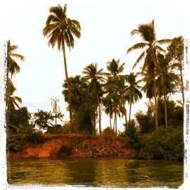 Laos - 0156