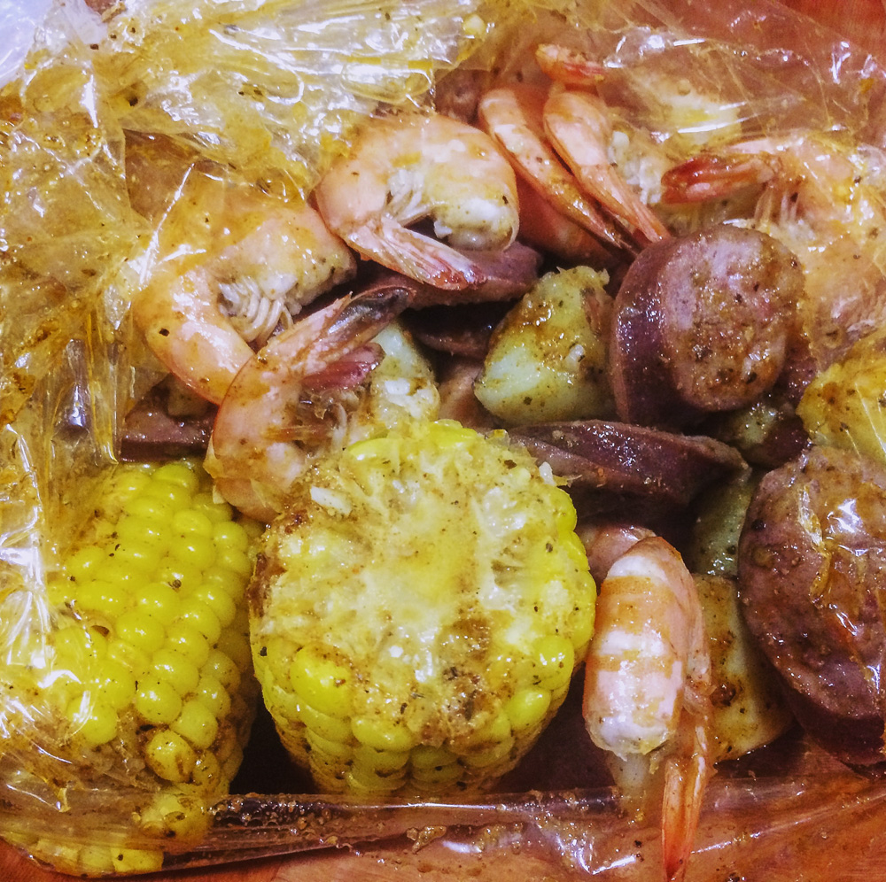 Seafood LR 1