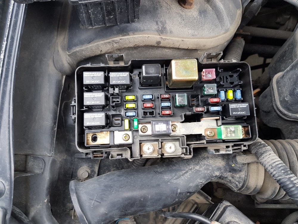 medium resolution of fuse box by dave 7 fuse box by dave 7
