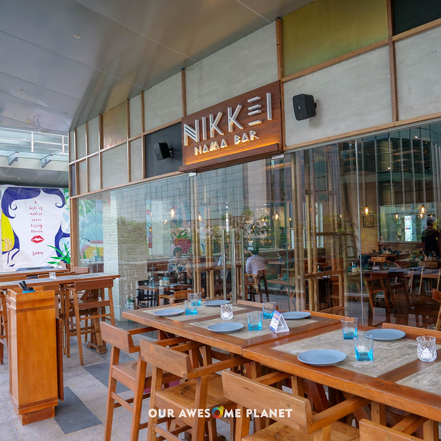 Nikkei Nama Bar-3.jpg