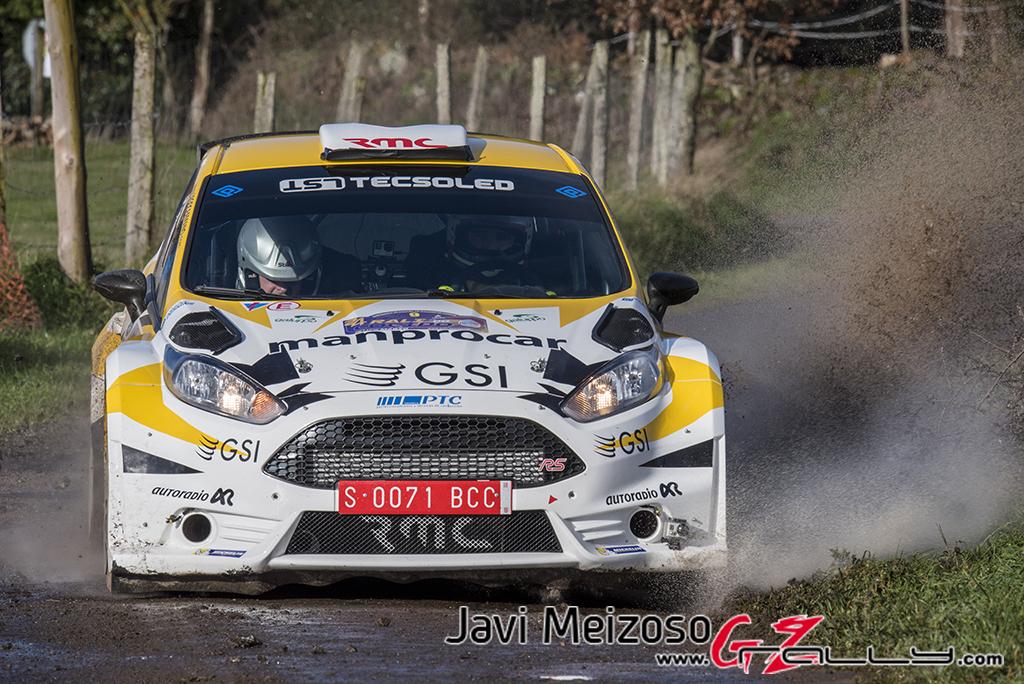 Rally_Cocido_JaviMeizoso_18_0007
