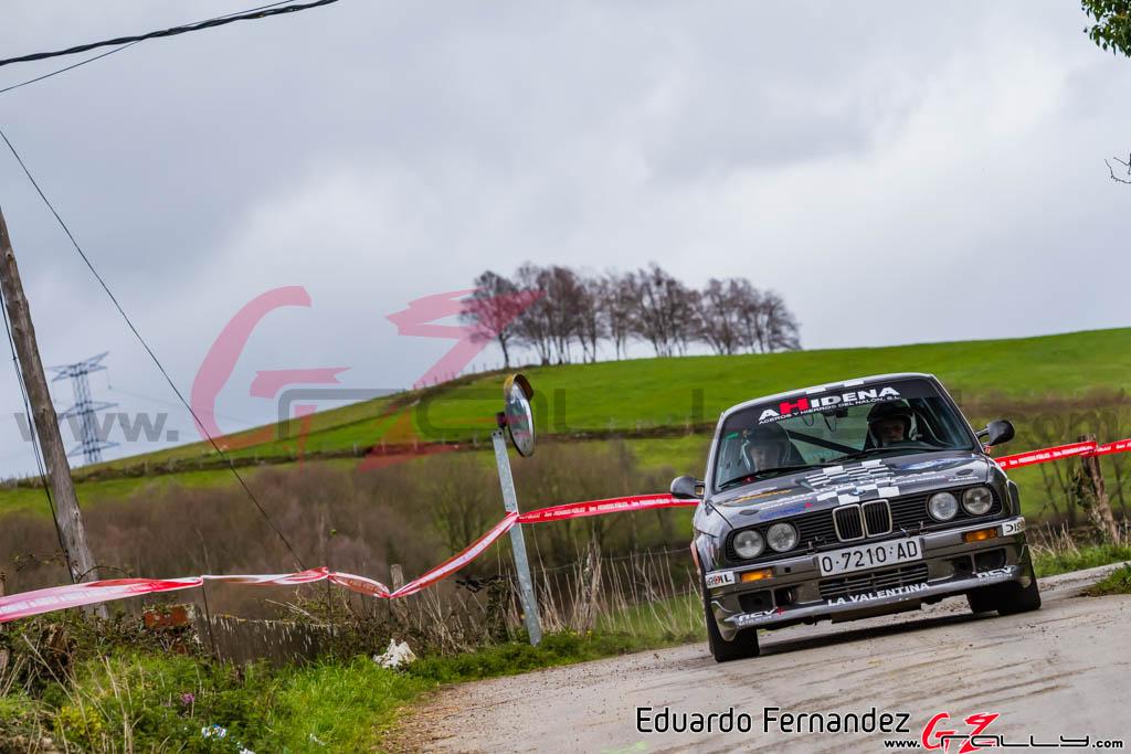 Rally_Tineo_EduardoFernandez_18_0009