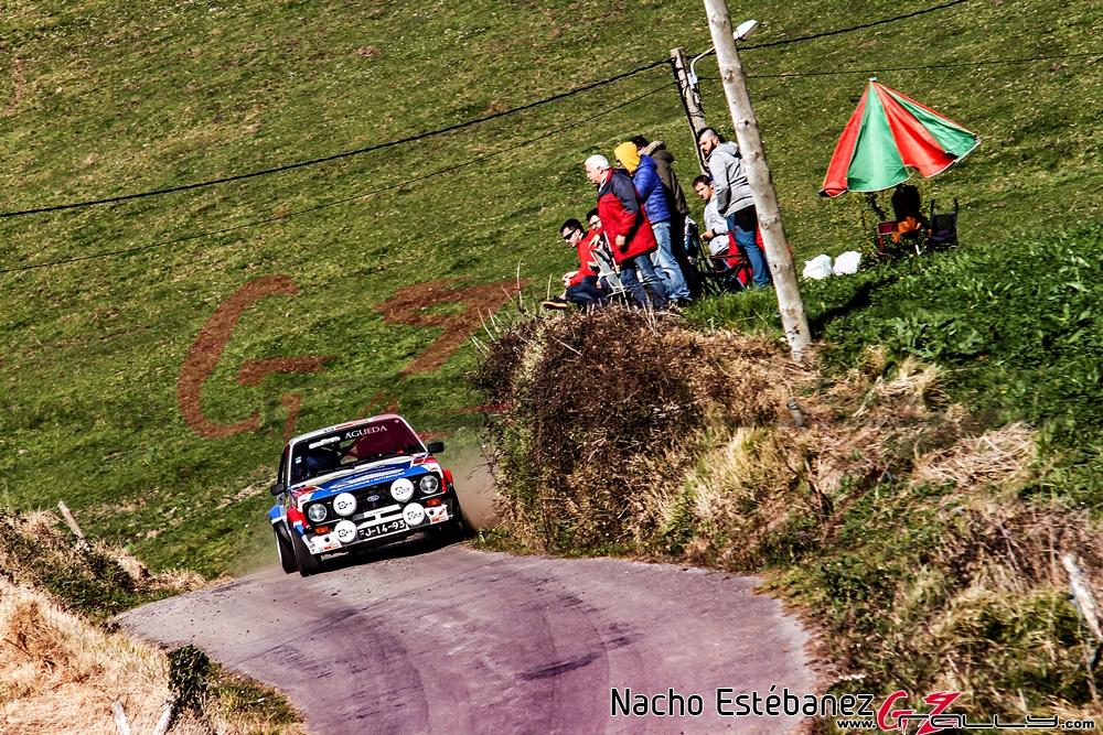 Rally_SoloEscort_NachoEstebanez_19_0010