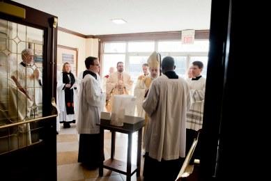 Diaconate_Clark_0072 (1280x854)