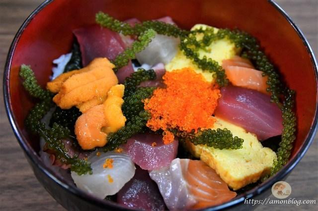 節子鮮魚店-12