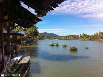 Laos - 0121