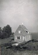 stolpkavel48-01