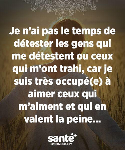 Je N'ai Pas Le Temps : temps, Beaux, Proverbes, Partager, Temp…, Flickr