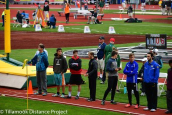 2018 T&F State Day 2