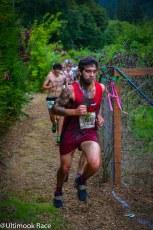 ultimook race-263