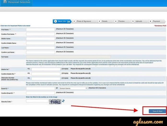 IBPS RRB Apply Online 2019, IBPS RRB Apply Online, IBPS RRB 2019, IBPS RRB 2019 Application Form, Aglasem, IBPS RRB 2019 Application Form 2019