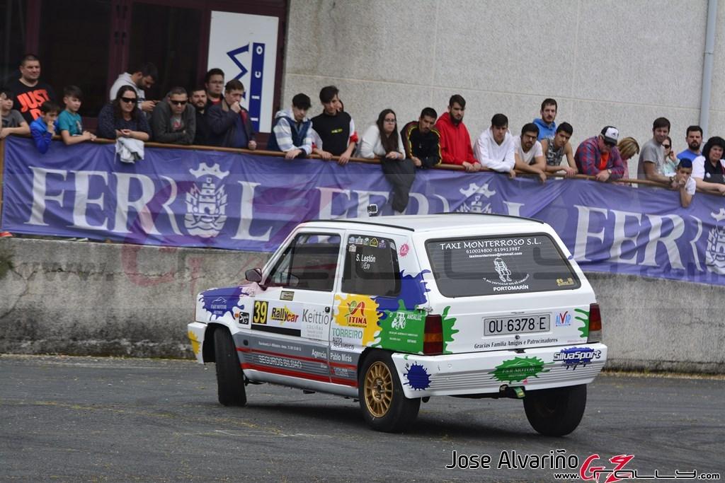 Slalom_Ferrol_19_JoseAlvarinho_018
