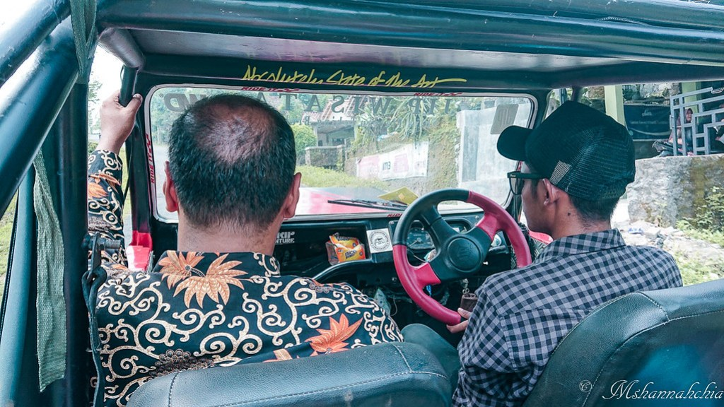 jogya 4 wheel tour-106