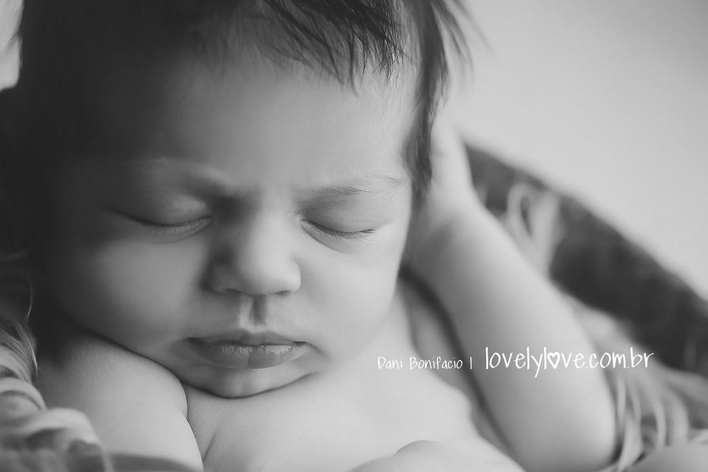 lovelylove-danibonifacio-fotografia-newborn-ensaio-book-recemnascido-acompanhamento-infantil2