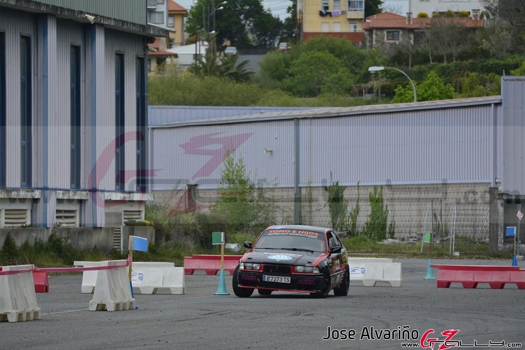 Slalom_Ferrol_19_JoseAlvarinho_034