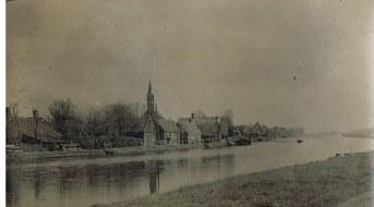 Oostgraftdijk01