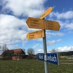 2018_03_14_Oberaargau_Beat (122)