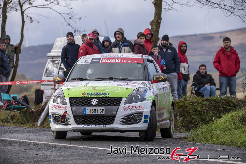 Rally_Cocido_JaviMeizoso_18_0018