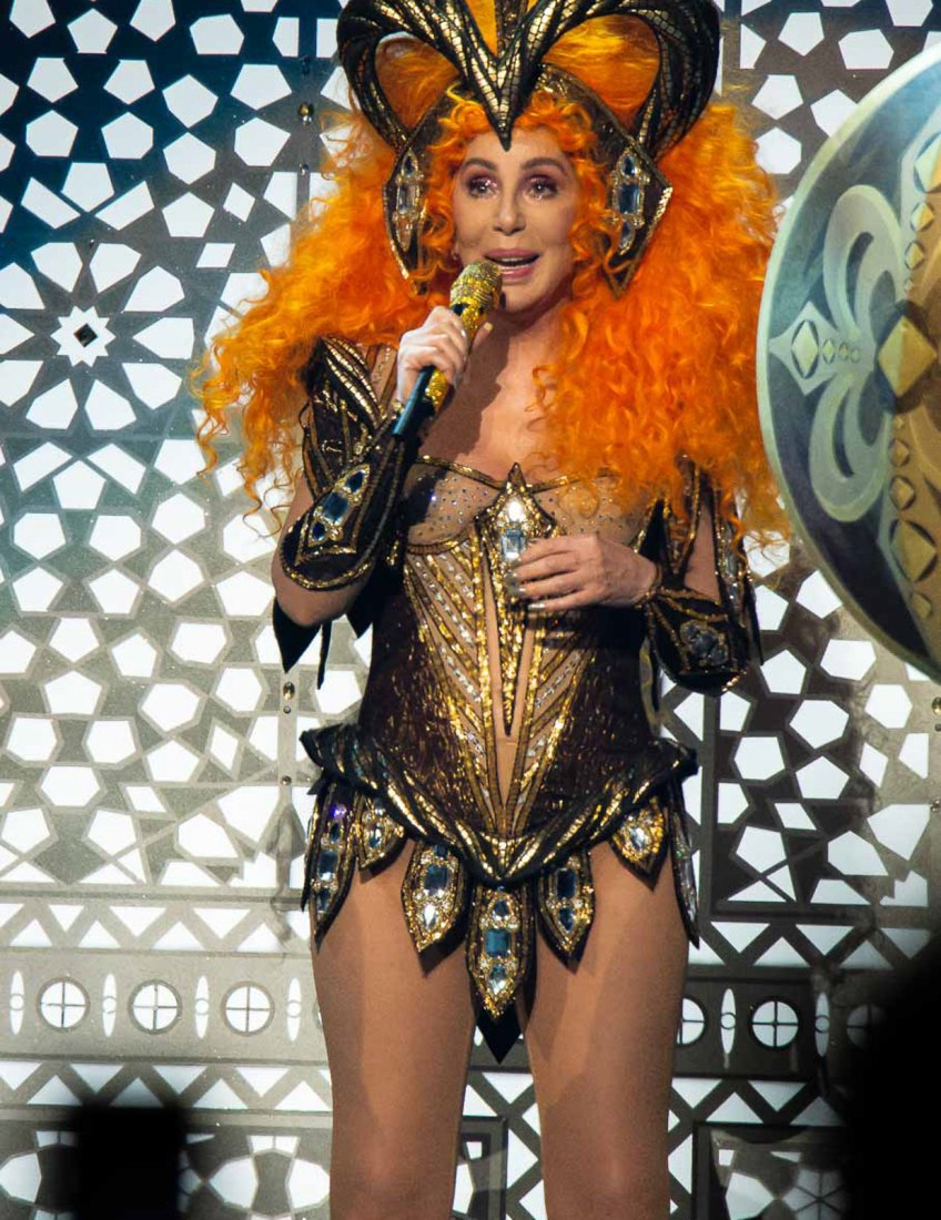 Cher-10 (1 of 1)
