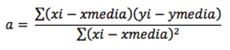Regresión-Lineal-simple-teoría-4