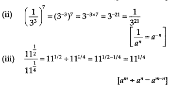 NCERT Solutions for Class 9 Maths Chapter 1 Number Systems Ex 1.6 a3