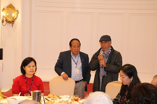 IMG_5450 | 中華 僑聯總會 | Flickr