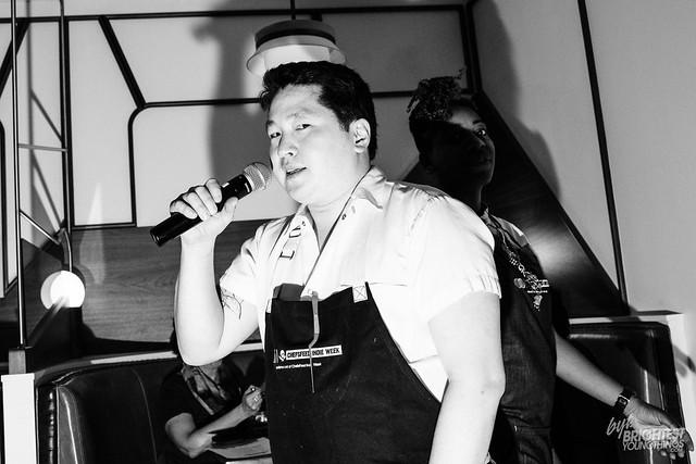 Chefsfeed Indie Week-041-9072Nicholas Karlin-2