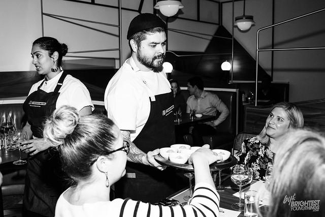 Chefsfeed Indie Week-014-8882Nicholas Karlin-2