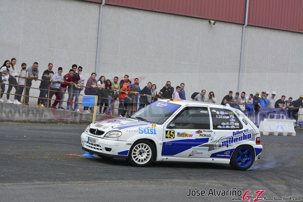 Slalom_Ferrol_19_JoseAlvarinho_010