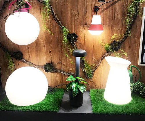 Landlite Philippines lighting design trends 2019 3