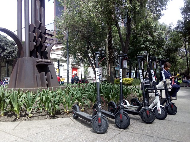 scooter_3
