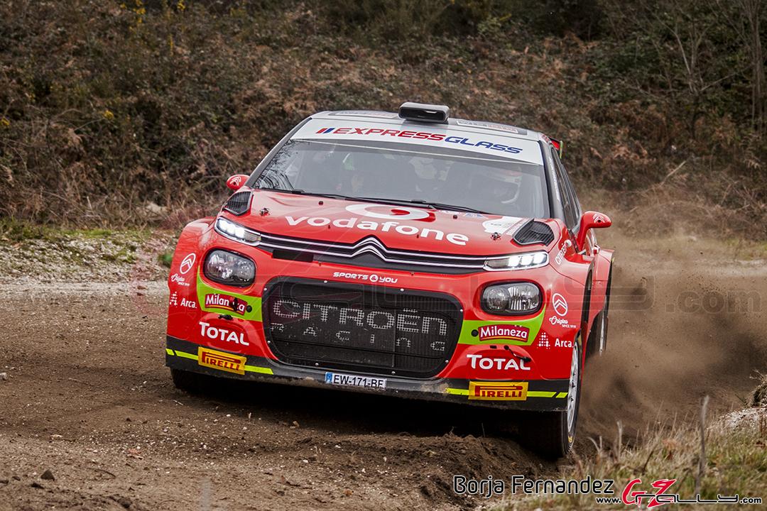 Rally_SerrasDeFafe_19_BorjaFernandez_0011