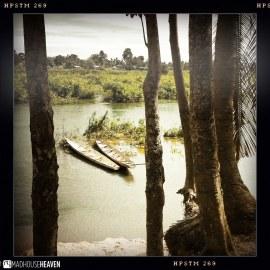 Laos - 0127