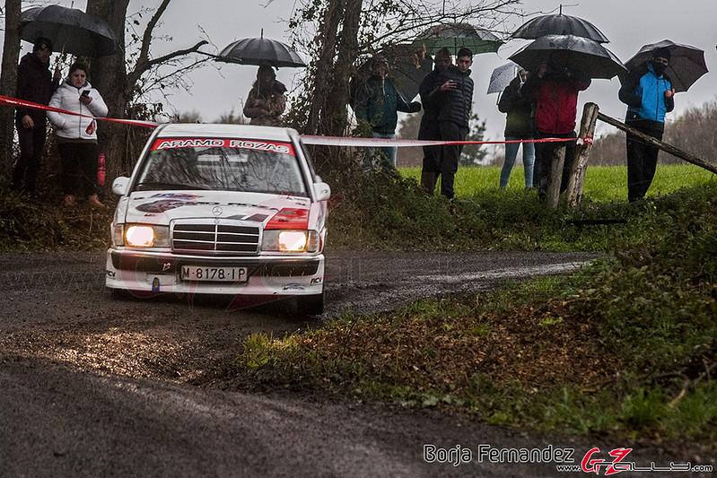 Rally_Tineo_BorjaFernandez_19_0027