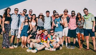 Coachella-2015-CA-31-of-54