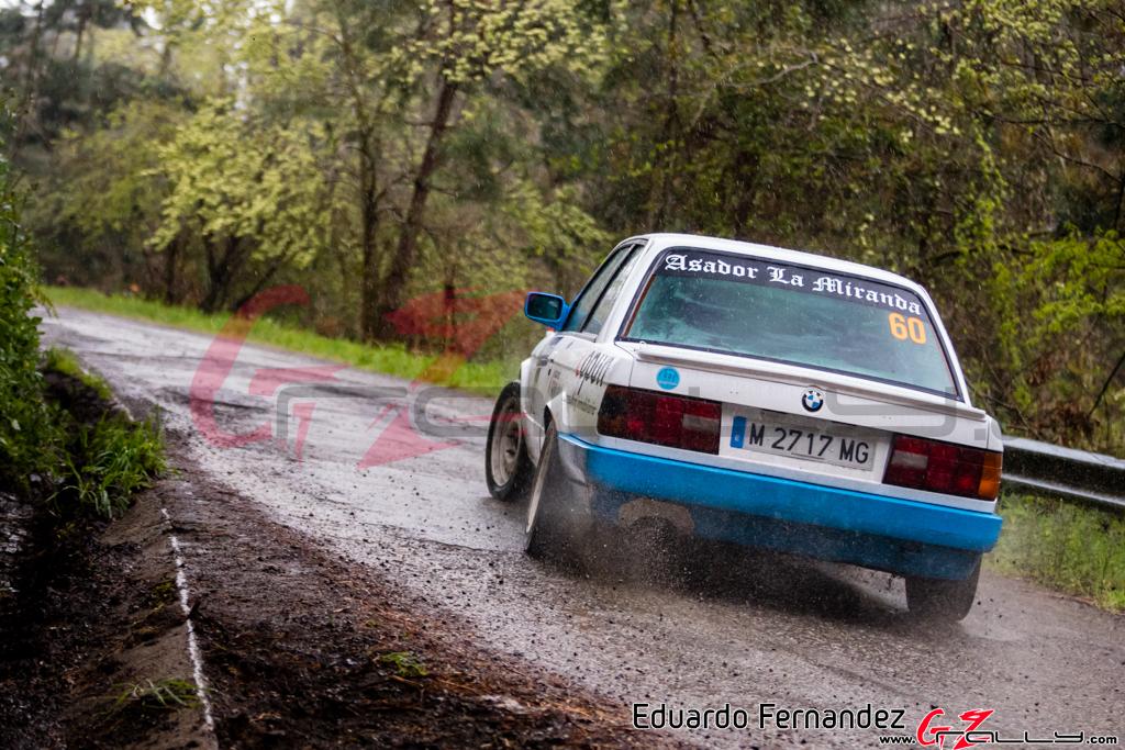 Rally_Tineo_EduardoFernandez_19_0023
