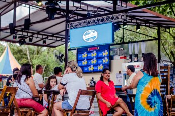 Verão Riviera 2019
