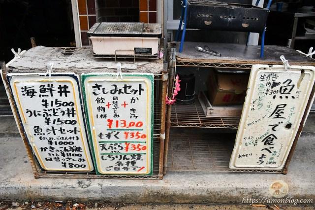 節子鮮魚店-20