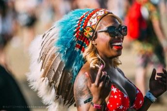 Coachella-2015-CA-13-of-54