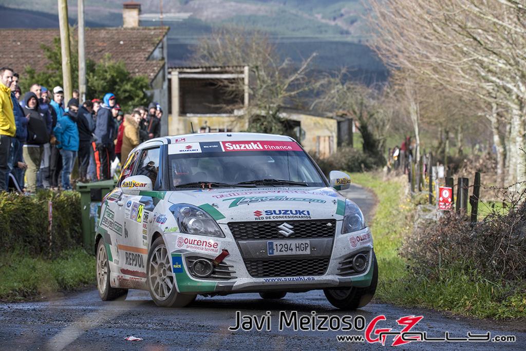 Rally_Cocido_JaviMeizoso_18_0027