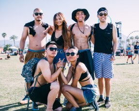 Coachella-2015-CA-19-of-54