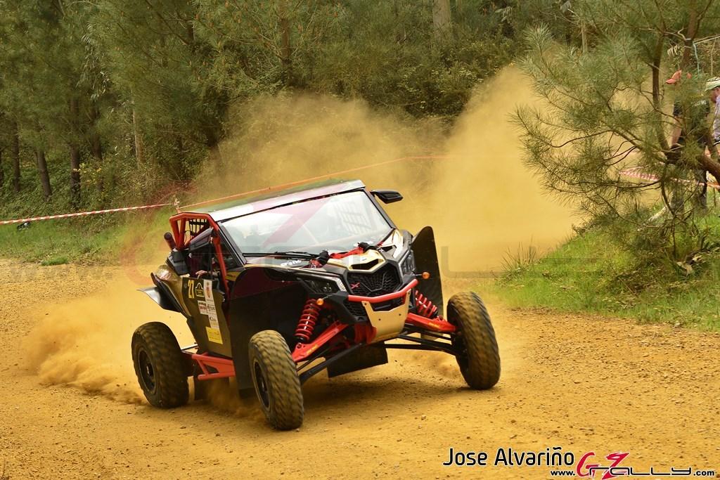 Rallymix_Touro_JoseAlvarinho_18_0056
