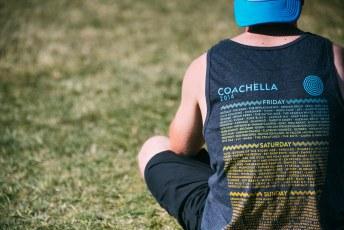 Coachella-2015-CA-5-of-54