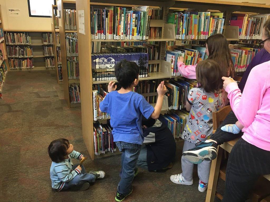 Mr Lemoncello S Library Escape Game