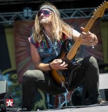 Jesse-Roper-91