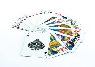 撲克牌設計   原住民是個很歡熱活潑的族群, 印刷產品等客製化創意印刷品,遊戲卡,遊戲卡 ...