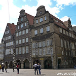 Viajefilos en Bremen 006