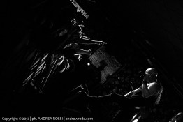 26Exodus + Heathen + Suicidal Angels