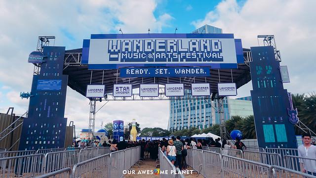 oap-wanderland-00632