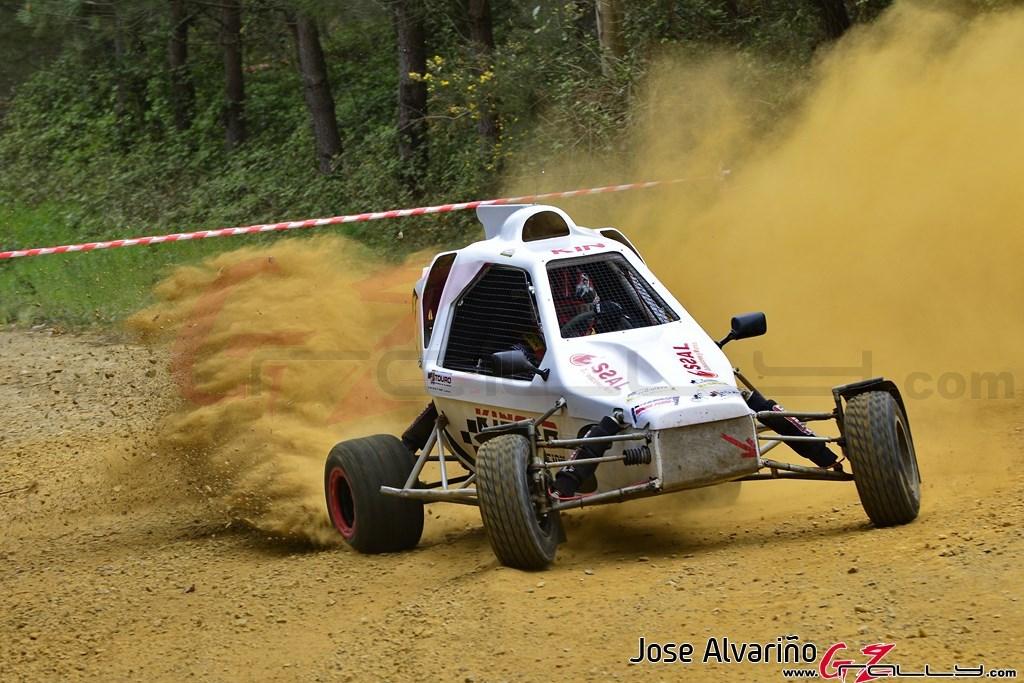 Rallymix_Touro_JoseAlvarinho_18_0046